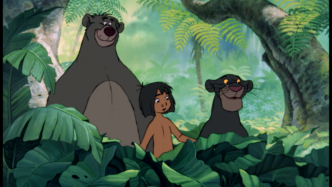 Jungle-Book.png