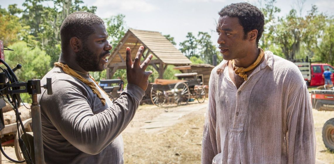 ht_12_years_a_slave_kab_140122_33x16_1600