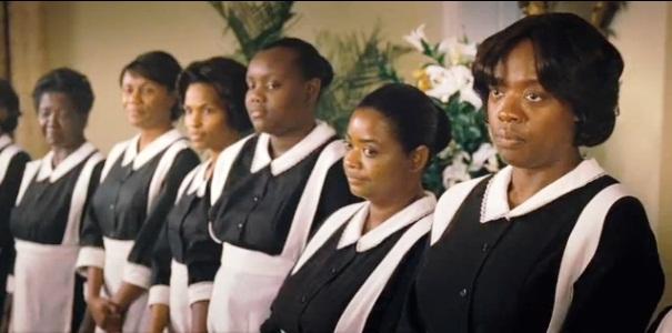 maids-the-help
