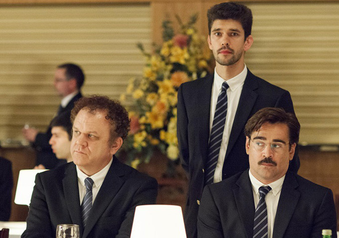 the-lobster-2