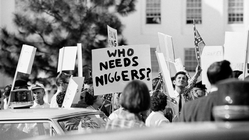 i_am_not_your_negro_web_3-1400x788