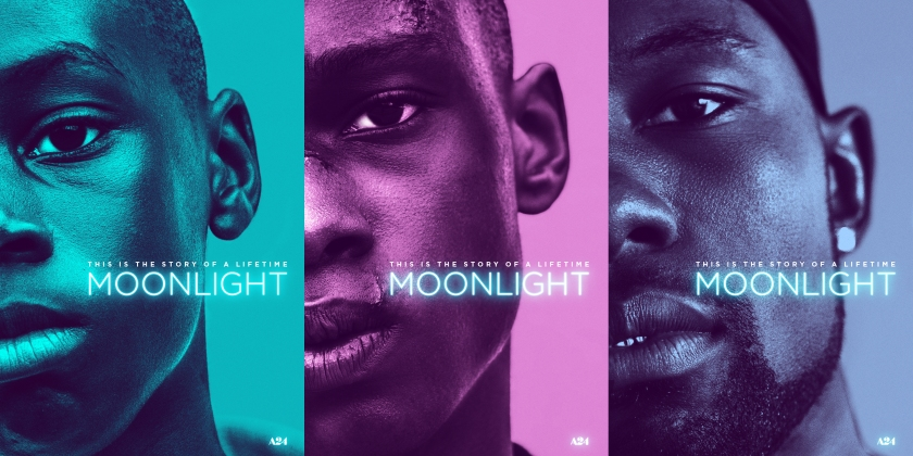 moonth-002_triptych_02_r3201