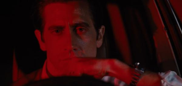 nocturnal-animals-movie-review-tiff-amy-adams-jake-gyllenhaal-600x285