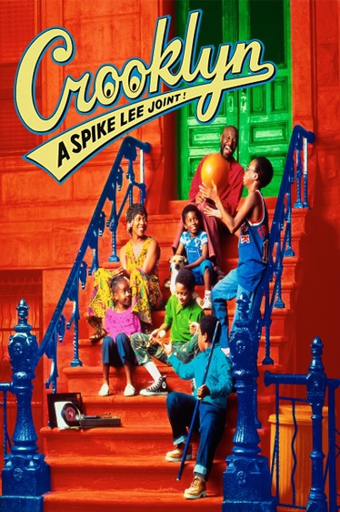 Crooklyn 23 Years Later: A film for a rapidly gentrifying NewYork